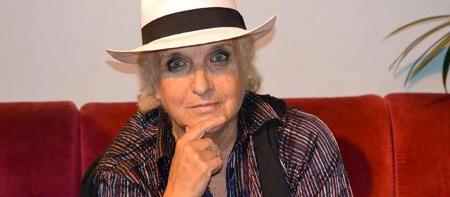 Maria Laura Annibali