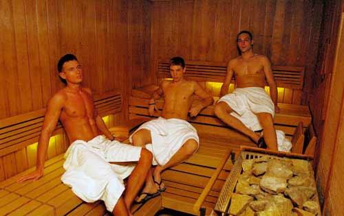 afrikansk massage i stockholm handjob