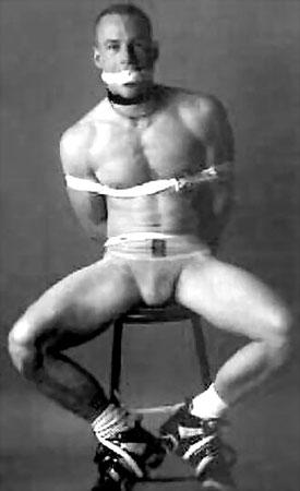 malina armenian girl nude