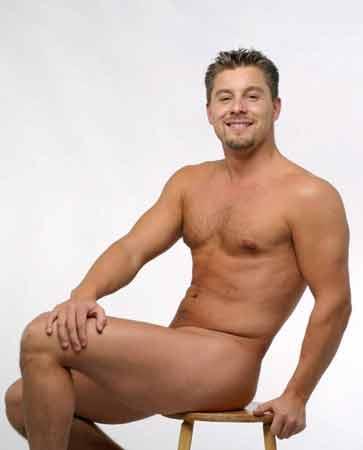siti video gay maschi nudi gay