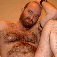 Bakeka gay palermo uomini gay pelosi