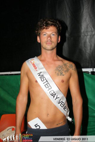 bakeka gay padova ragazzi italiani gay