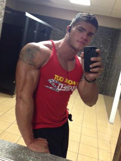 uomini gay muscolosi chat gay bergamo