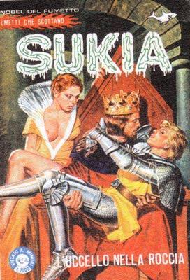 articoli erotici film erotici italiani anni 80