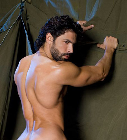 video porno gay italiano bakekaincontri con