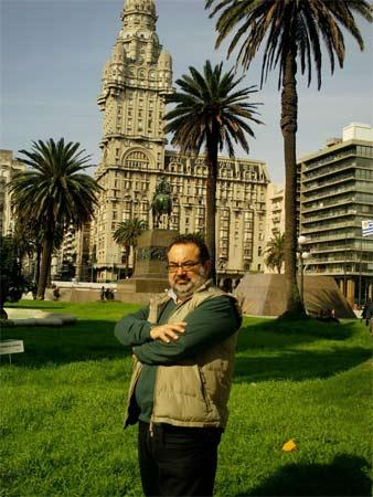 Paolo Trudu