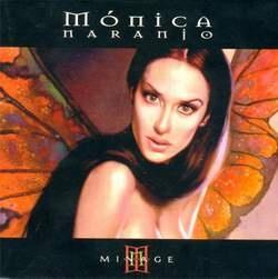 Mina Gay 93