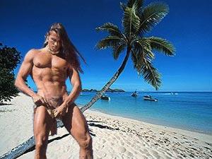 gay life in fiji