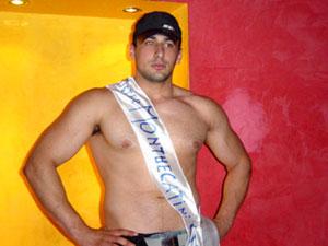 escorts viareggio gay escort agency