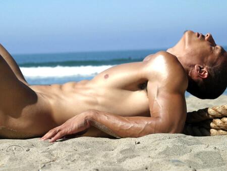 foto maschi nudi gay incontri gay puglia