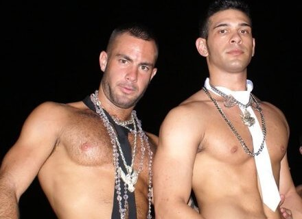 siti video gay sesso gay a milano