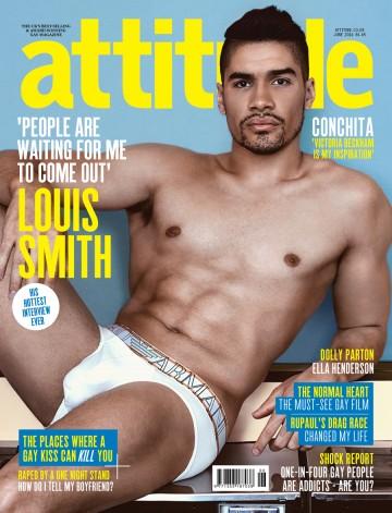 Louis-Smith-Attitude