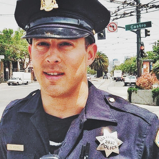 Chris-Kohrs-poliziotto-bono-san-francisco-10