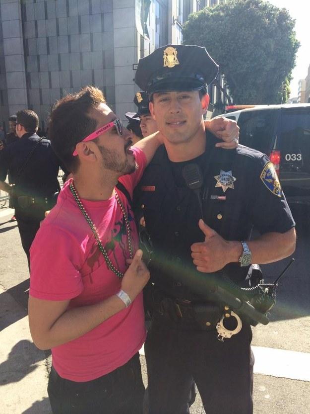 Chris-Kohrs-poliziotto-bono-san-francisco-7