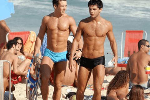 programmi hot siti gay per incontri