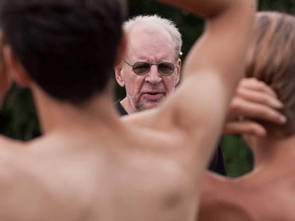 escort lido di venezia escort gay rumeni