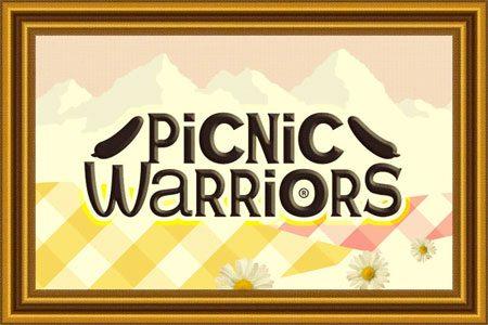 """Extraface e il \""""picnic dei guerrieri\"""""""