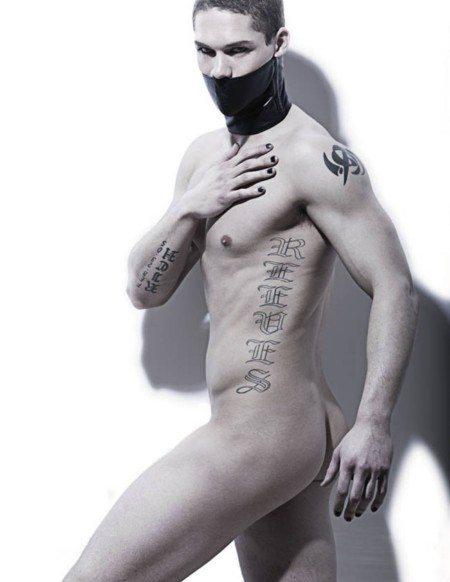 "\""Do it like Madonna\"": quando la moda s\"
