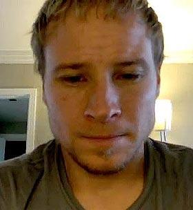 Foto del giorno di Mercoledì 7 Ottobre 2009