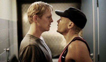 Brotherhood, l'amore gay ai tempi del nazismo