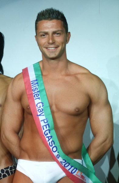 gay italia video chat italy gay