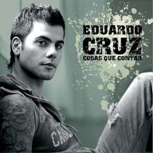 Eduardo Cruz è il nuovo fidanzato della