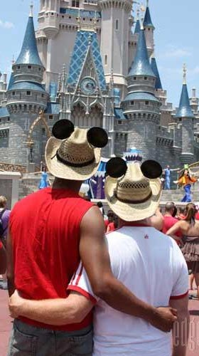 Foto del giorno di Lunedì 13 Giugno 2011