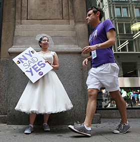 Foto del giorno di Mercoledì 20 Luglio 2011