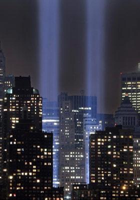 Foto del giorno di Venerdì 9 Settembre 2011