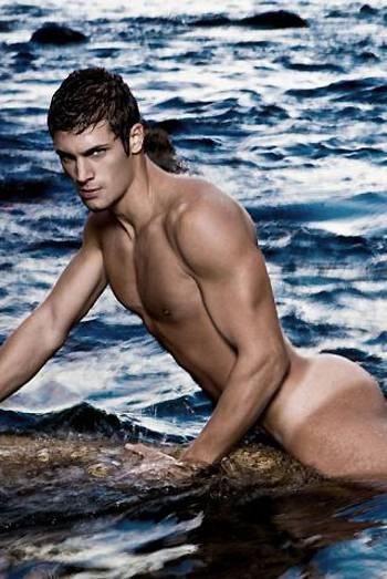 Immagini di gay nudi
