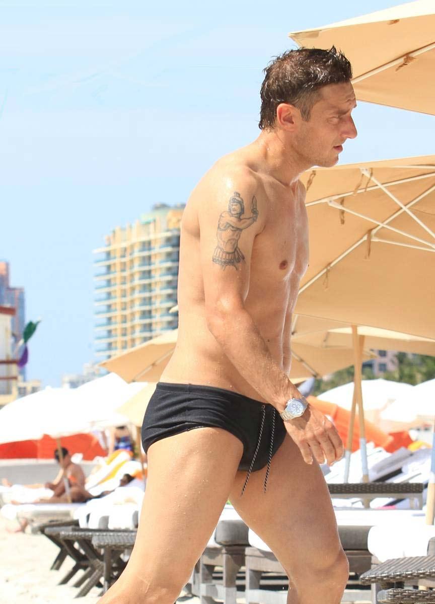Francesco Gay 73