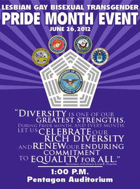 Foto del giorno di Martedì 19 Giugno 2012