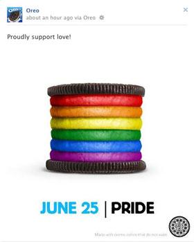 Foto del giorno di Martedì 26 Giugno 2012