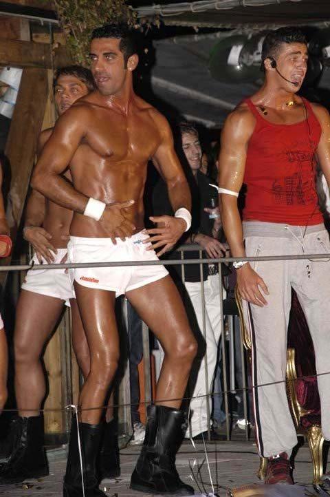 Me2 Simon il vincitore del Tour
