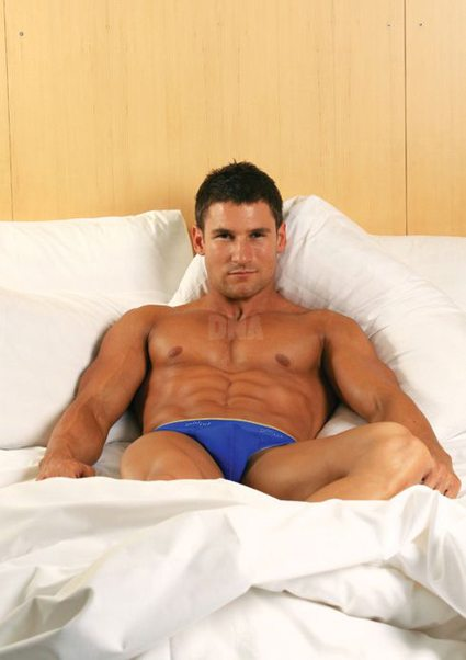 Gay cruising directory