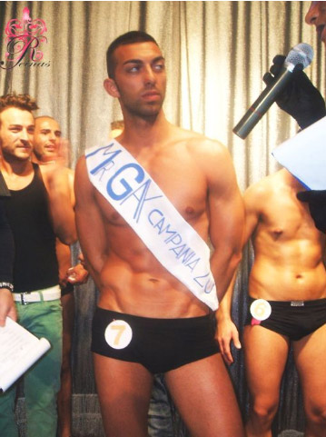 italy gay singles 9 best summer destinations for gay singles when you're single and ready to mingle, it's totally natural to start looking for some of the biggest, hottest gay-friendly spots across the globe—and there's no time like the present to start booking that trip.