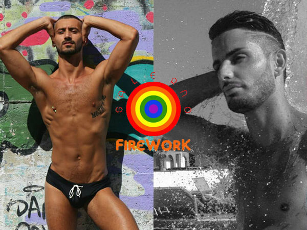 video gay italia gay macerata