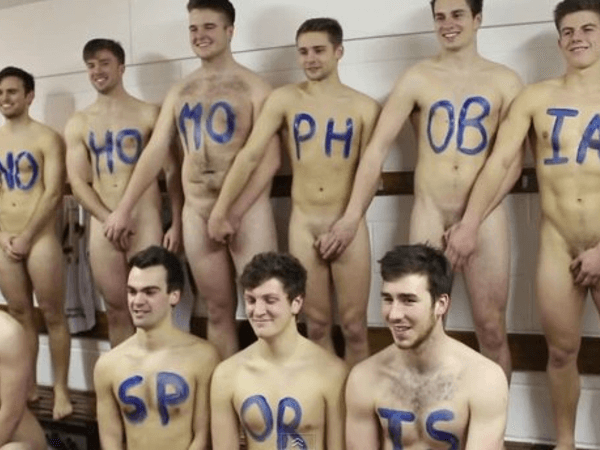 chat gay torino foto di ragazzi gay nudi