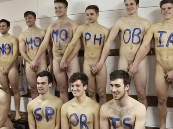 foto di gay nudi incontri gay piacenza