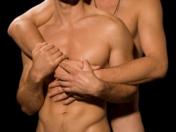 racconti hot gay Sanremo