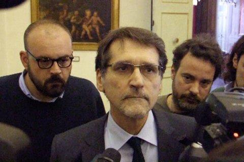 Ufficio Matrimoni Bologna : Anche bologna archivia nessun abuso nelle trascrizioni dei