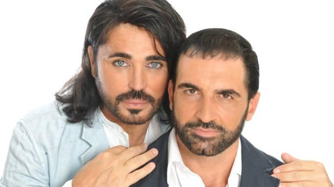 Shalpy: A fine mese vado in America per sposare Roberto