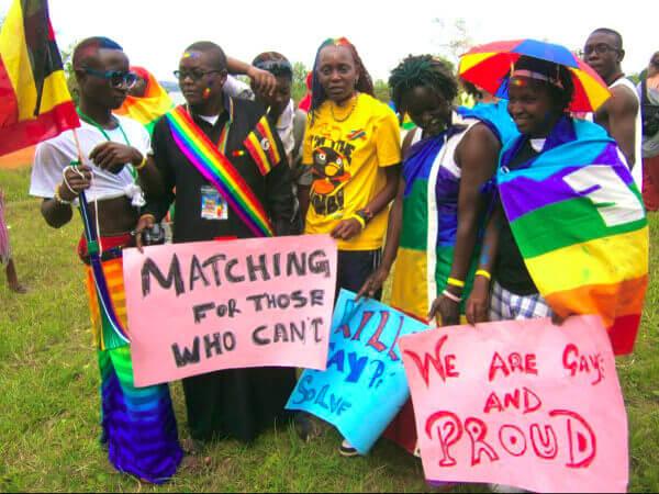 uganda_gay_pride