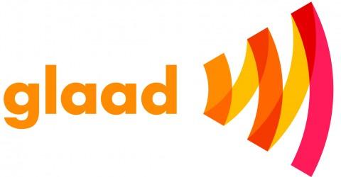 glaad_orange_logo_