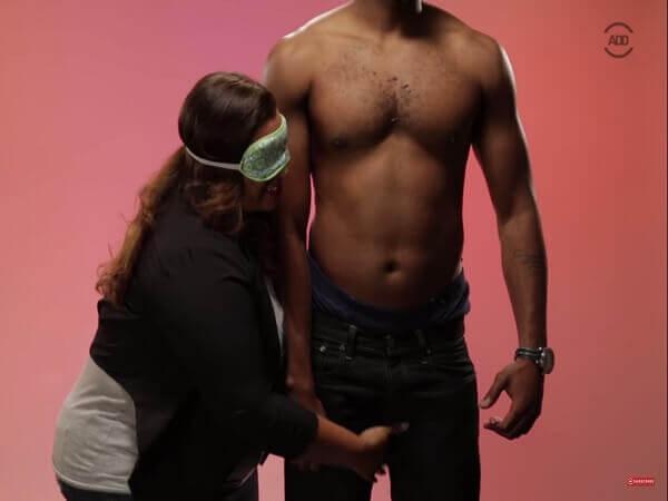 gay muscolosi video ragazzi di colore gay