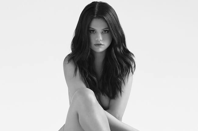 Selena Gomez insinua che Nick Jonas sia gay?