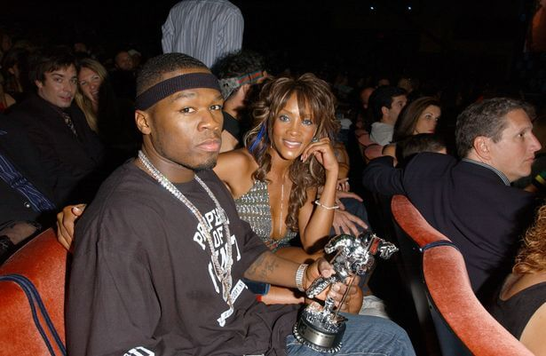 50-Cent-and-Vivica-A-Fox-couple