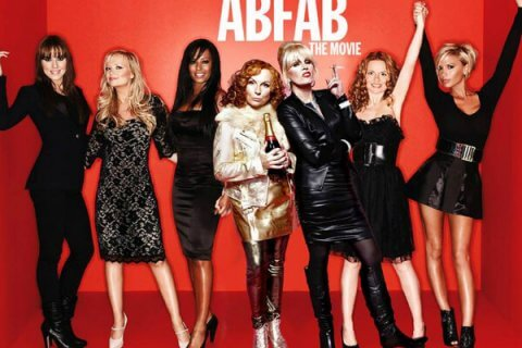 AB_FAB_SPICE_GIRLS_SOUNDTRACK_THE_MOVIE_JENNIFER_SAUNDERS