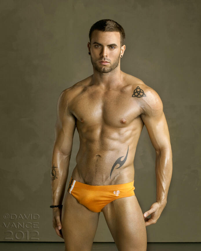 Andrew_Corvin_David_Vance_photography