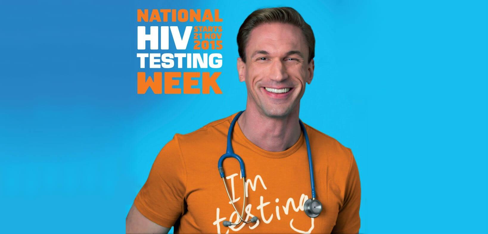 Dr_Christian_Jensen_test_HIV_prevenzione_HIV